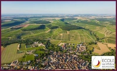 """Rendez vous"" Bourgogne"