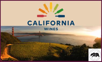 CALIFORNIA WINES - Capstone Education